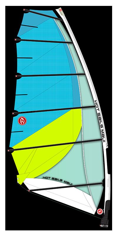 HSM-Speedfreak-C83cam-01