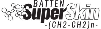 Batten SuperSkin Technology