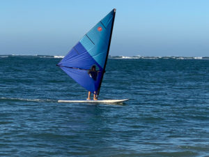 Hot Sails Maui - Summerfreak