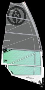 Hot Sails Maui GPX - C1