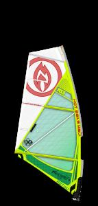 Hot Sails Maui MicroKS3 - C1