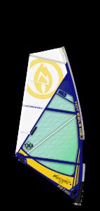 Hot Sails Maui MicroKS3 - C2