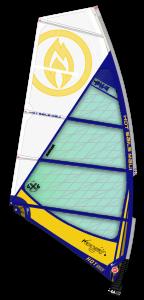 Hot Sails Maui PW4 - C2