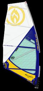 Hot Sails Maui QU4D - C2