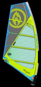 Hot Sails Maui PW4 - C5